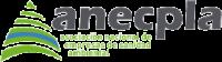 Empresa asociada a la anecpla | Exprodim