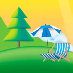 Procesionaria del pino en verano | Exprodim