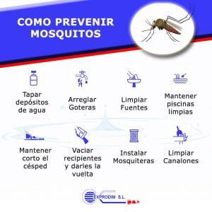 plaga_de_mosquitos