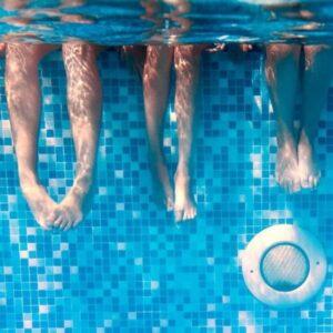 Tratamiento de piscinas   Exprodim